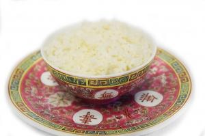 Рис отварной (200г)